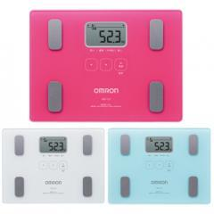 【OMRON】Weight Body Fat Scale HBF-212