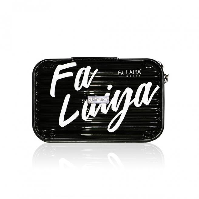 【FALAIYA】Makeup bag
