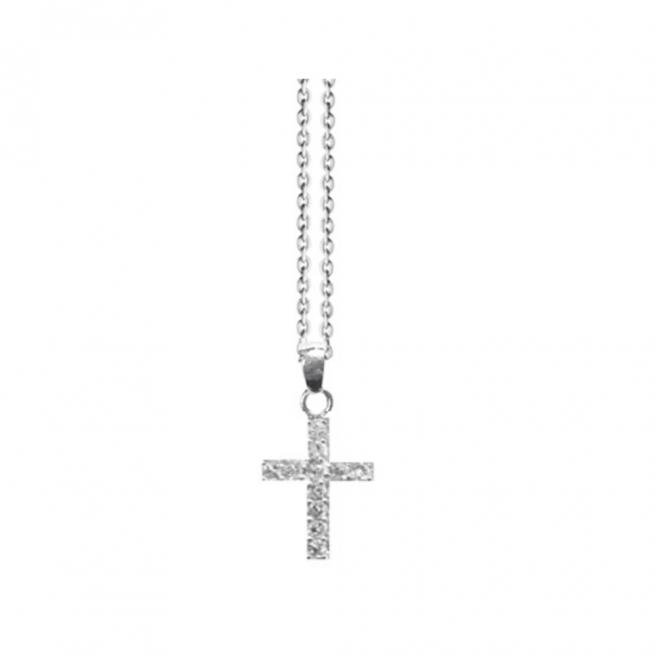 【FALAIYA x LA BELLE VIE】Bless necklace_XD1023