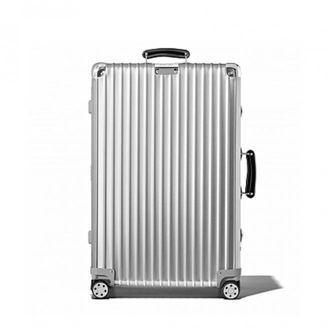【Rimowa】Classic Check-In M 26 suitcase